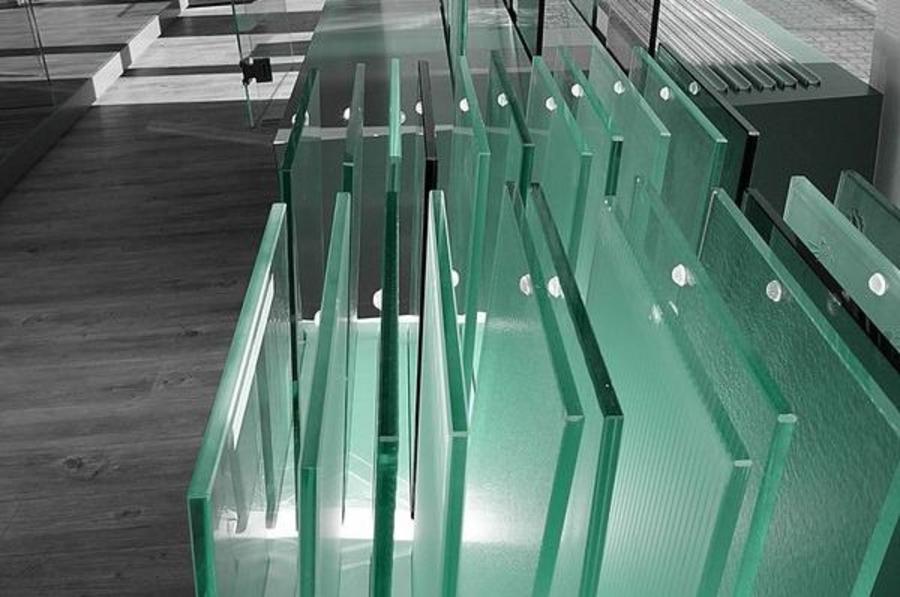 Fabulous Glasscheiben & -platten in individuellen Maßen   Glas Hetterich NP81