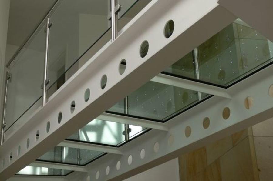 glasplatte u glasscheibe nach ma glas hetterich gmbh. Black Bedroom Furniture Sets. Home Design Ideas