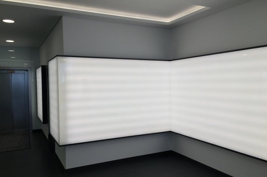 glas f r k che glas hetterich gmbh. Black Bedroom Furniture Sets. Home Design Ideas