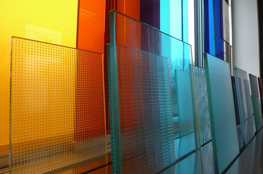 glasscheiben nach mas, glasplatte u. glasscheibe nach maß - glas hetterich gmbh, Design ideen