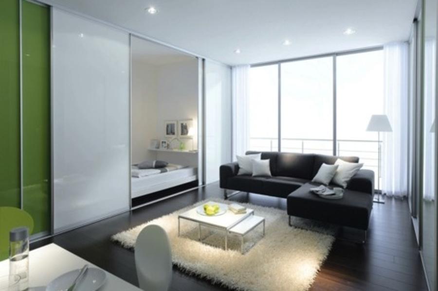 Glas Accessoires Für Ihr Wohnzimmer