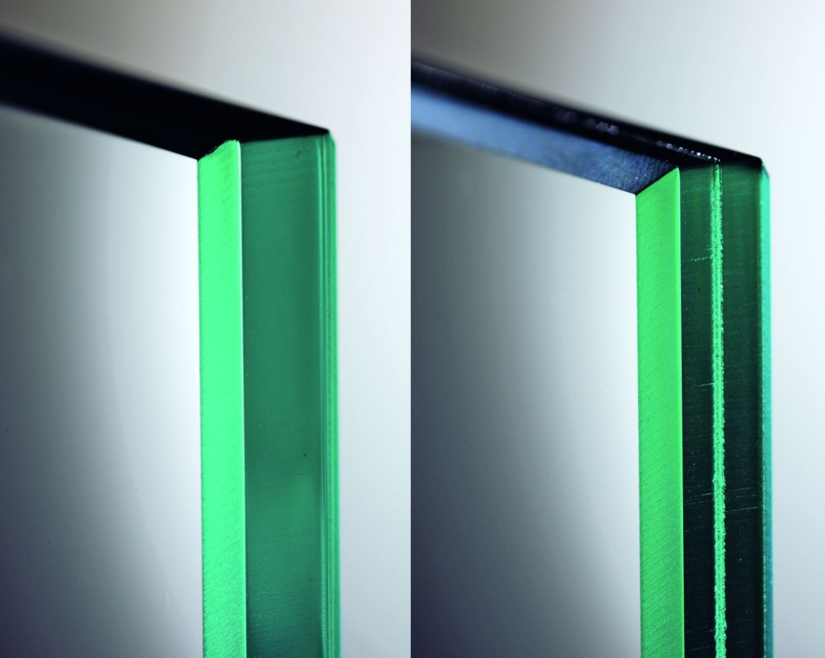 Esg Glas Bestellen ~ Glasplatte u glasscheibe nach maß glas hetterich gmbh