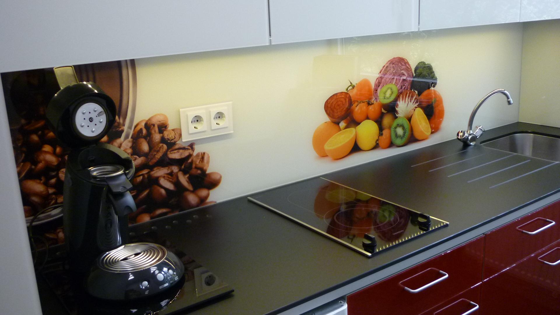 K chenarbeitsplatte aus glas glas hetterich gmbh for Kuchenarbeitsplatte aus glas